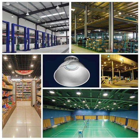 Lampa led iluminat industrial 70W-5600 lumeni