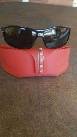 Мъжки очила PRADA