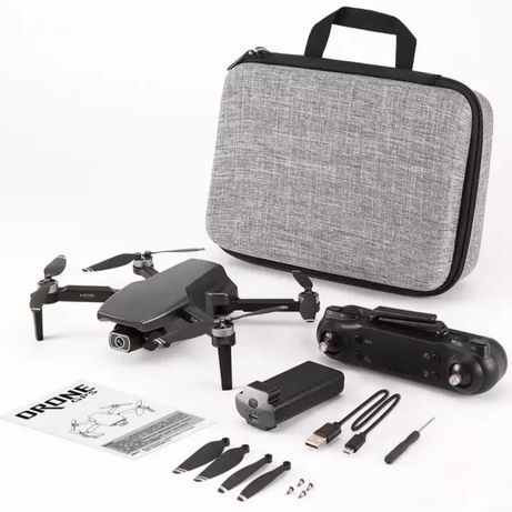Дрон Vimillo S3  4 k камерой