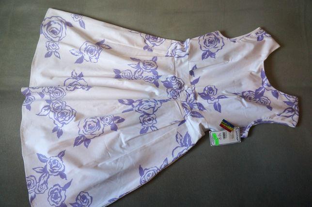 rochie de primavara