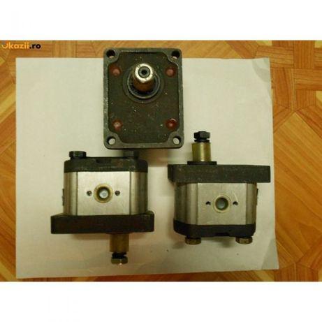 Pompa hidraulica tractor u455 dt dtc