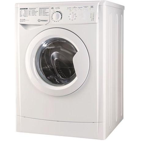 Продам стиральную машину  Indesit за низкую цену