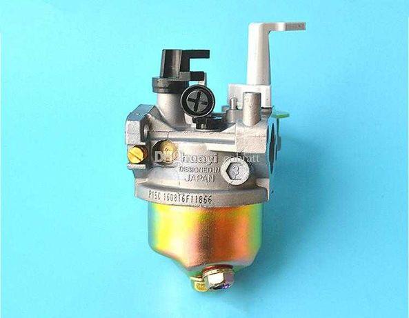 Carburator Motosapa Ruris 7099