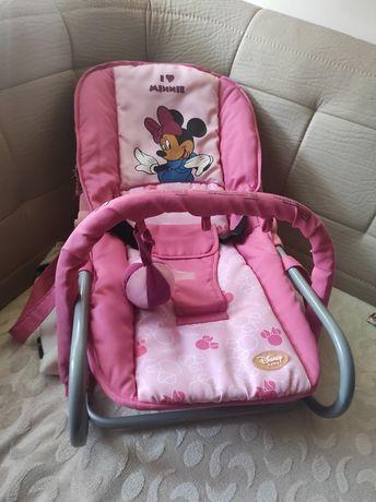 Бебешки Шезлонг Disney baby