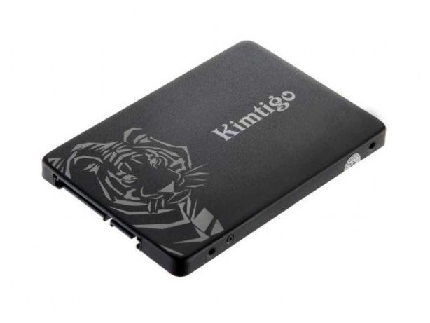 SSD 240Gb. Для ноутбука, компьютера, моноблока. Установка ПО