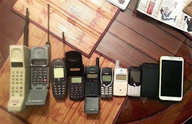 Симка номер телефона смартфона izi 5 гб sim 4G+
