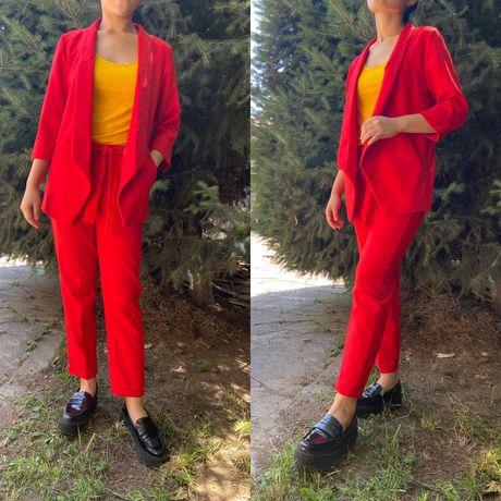 Женская одежда , обувь