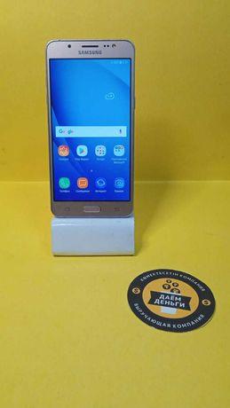 Купить Samsung Galaxy J5