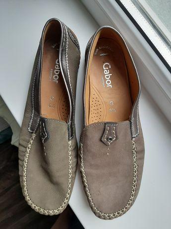 Шикарная обувь ручной работы