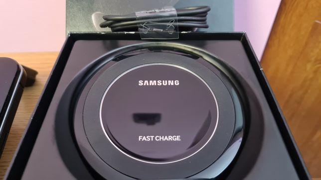 Incarcator Wirless Rapid Samsung
