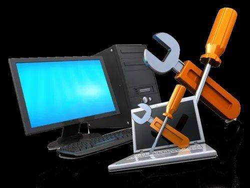 Instalări windows - reparații calculatoare si laptopuri
