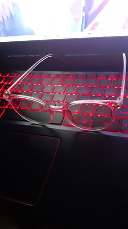 Очки для Компьютера и ноутбуков