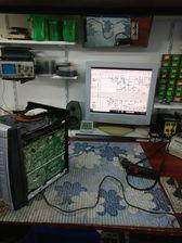 Reparatii audio video tv