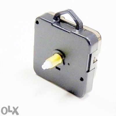 механизъм за часовник със стелки