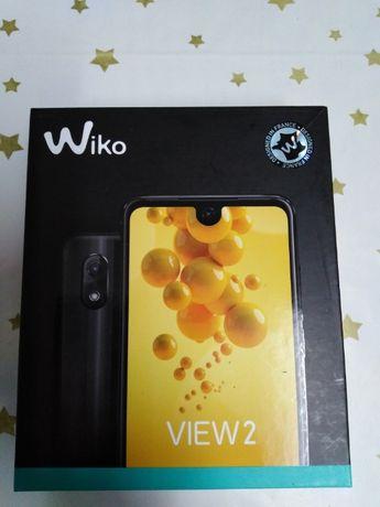 Oferta de nerefuzat WIKO VIEW 2