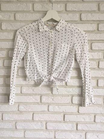 Страхотни ризи за малки дами 10-11 год. и 11-12 год.