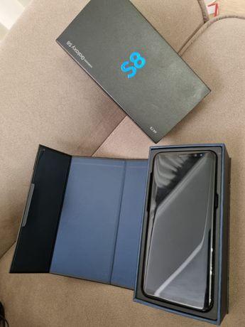 Продам Samsung S 8