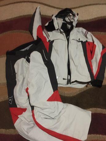 Ски екип Dainese S M