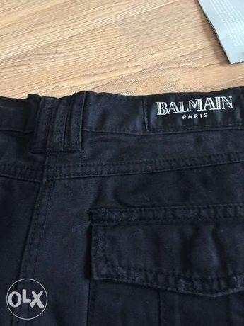 Pantaloni Balmain original