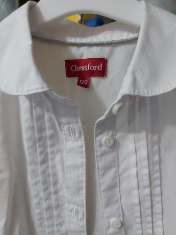 Продам блузку на девочку