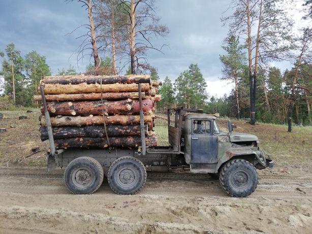Уголь Каражира дрова швырок чурки