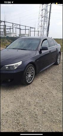 BMW 525  DOAR CASH !!! Nu fac schimb !!!