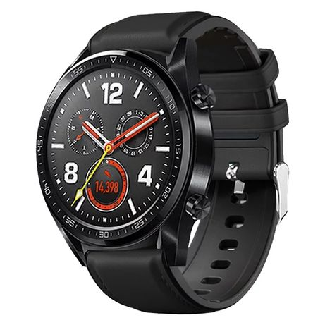Huawei watch GT/ GT2, кожени верижки и протектори за дисплей