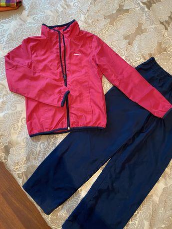 Брендовая одежда на 8-10 лет