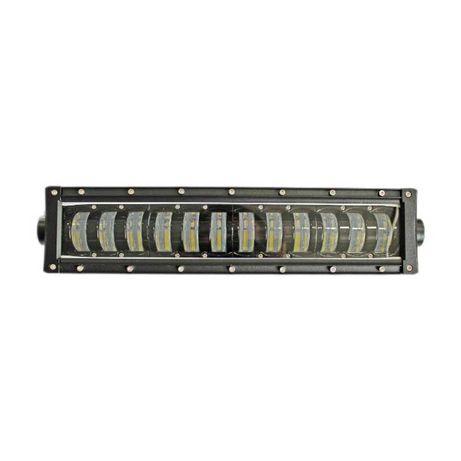 Диоден LED бар, 34 см, 96W