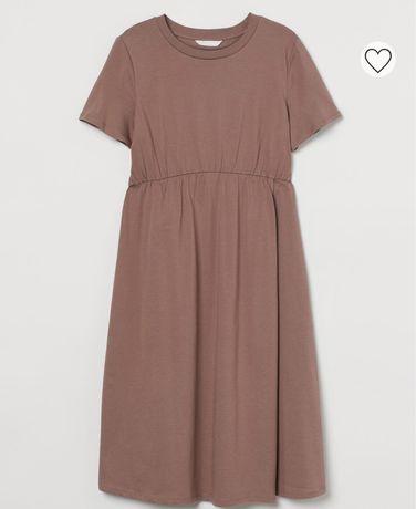 Vand 2 rochii NOI pentru gravide