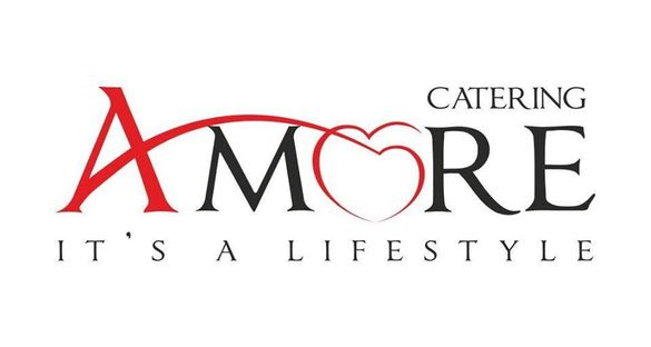 Amore Catering