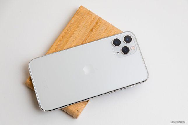 Айфон 11 Pro 512g Продам