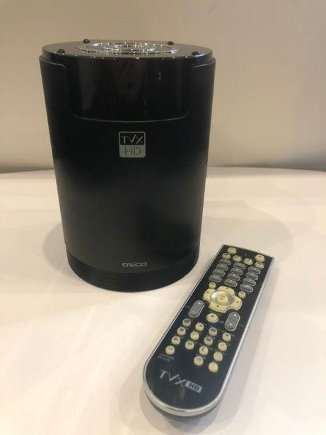 vand media player Dvico TVX hd M-7000A+hdd 500gb