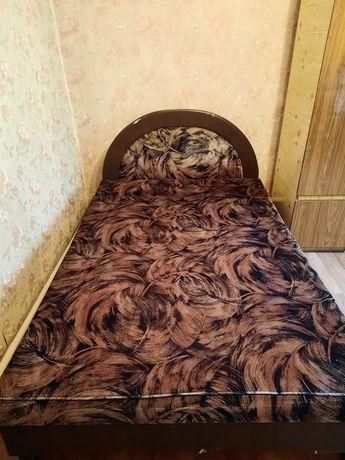 Кровать Усиленный Төсек Спальный Гарнитур Шифоньер Шкаф спальная Тосек