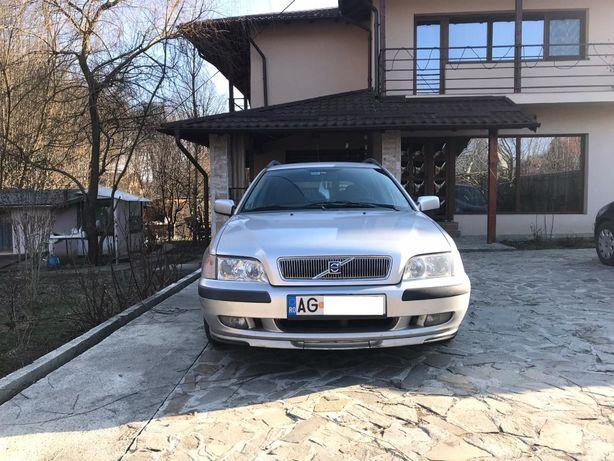 Vand Volvo V40 2002 Pitesti