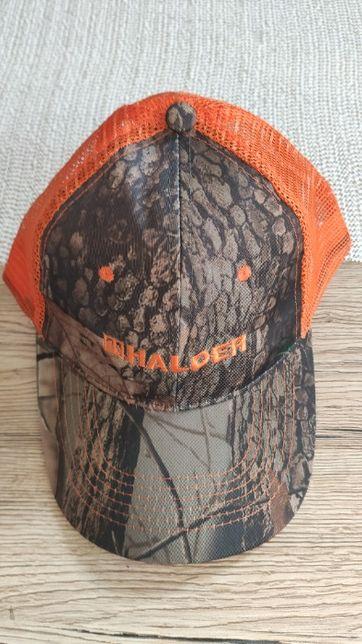 Sapca (baseball cap) HALDER