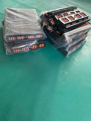 Продам абакусы новые запечатанные срочно торг