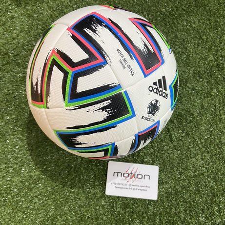 Мяч футбольный Adidas Euro 2020 4ка размер для детей и миниполя