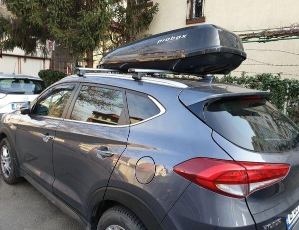 Bare Portbagaj NEW Kia Sportage , Hyundai KONA Tucson IX35 , Ford Kuga