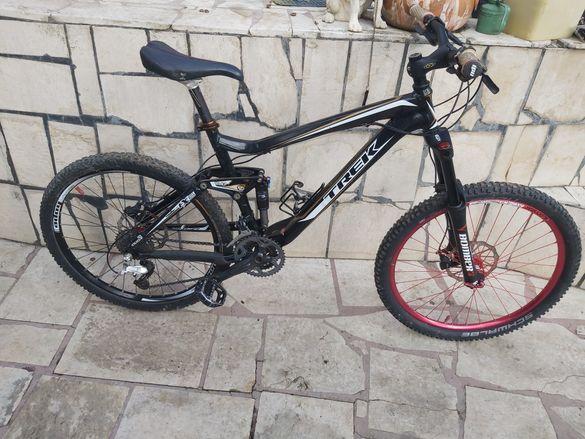 """Велосипед Trek 26"""""""
