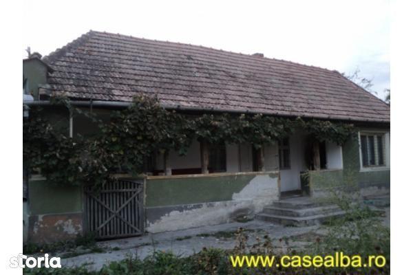 Casa de vanzare in Cricau