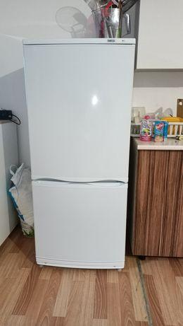 Холодилник сатамын тез арада.