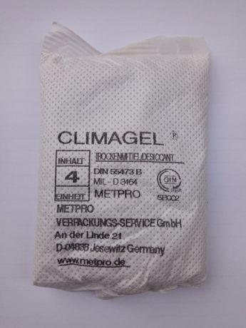 Влагоуловител Климагел Climagel