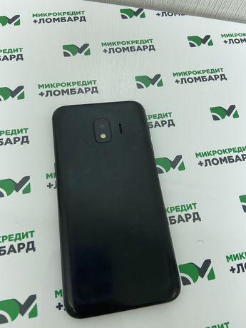 Samsung Galaxy J 2 ( Тараз)