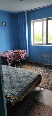 Apartament 75mp / 3 camere, decomandat