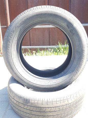 Шины Turanza Bridgestone 215/60 r16 б/у