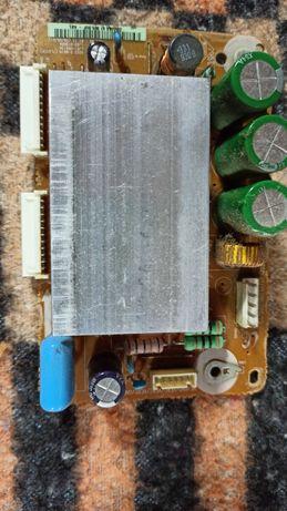 Dezmembrez Samsung PS42B430P2W