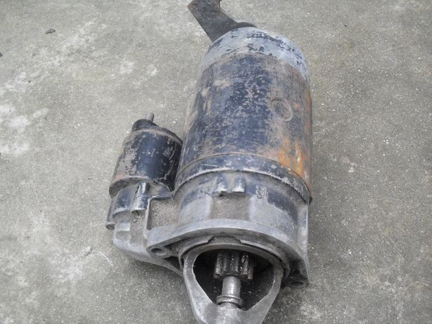 Electromotor FORD - ESCORT 1,6 DCL