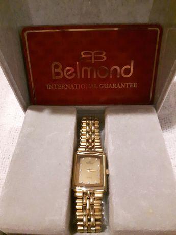 Дамски часовник Belmonb