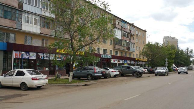 Сдаются бутики в ТД Алиана, 10кв.м. и выше.